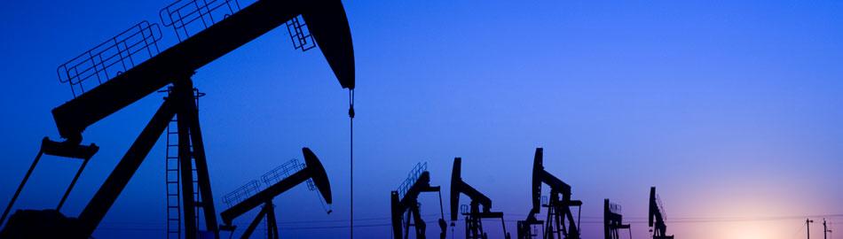 Oilwell Supply